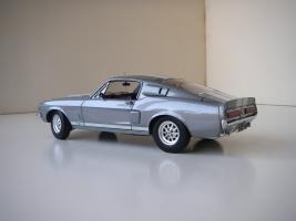 Прикрепленное изображение: Shelby_Mustang_GT350_1967__Exact_Detail_Replicas___2_.JPG