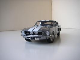 Прикрепленное изображение: Shelby_Mustang_GT350_1967__Exact_Detail_Replicas___4_.JPG