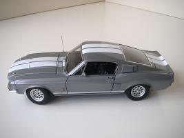 Прикрепленное изображение: Shelby_Mustang_GT350_1967__Exact_Detail_Replicas___8_.JPG