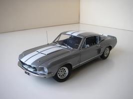 Прикрепленное изображение: Shelby_Mustang_GT350_1967__Exact_Detail_Replicas___6_.JPG