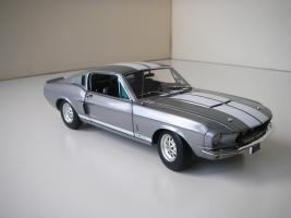 Прикрепленное изображение: Shelby_Mustang_GT350_1967__Exact_Detail_Replicas___9_.JPG