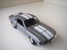 Прикрепленное изображение: Shelby_Mustang_GT350_1967__Exact_Detail_Replicas___10_.JPG