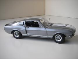 Прикрепленное изображение: Shelby_Mustang_GT350_1967__Exact_Detail_Replicas___12_.JPG