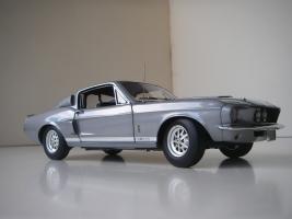 Прикрепленное изображение: Shelby_Mustang_GT350_1967__Exact_Detail_Replicas___14_.JPG
