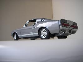 Прикрепленное изображение: Shelby_Mustang_GT350_1967__Exact_Detail_Replicas___15_.JPG