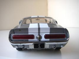 Прикрепленное изображение: Shelby_Mustang_GT350_1967__Exact_Detail_Replicas___17_.JPG