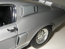 Прикрепленное изображение: Shelby_Mustang_GT350_1967__Exact_Detail_Replicas___19_.JPG