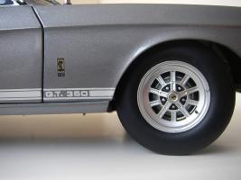 Прикрепленное изображение: Shelby_Mustang_GT350_1967__Exact_Detail_Replicas___20_.JPG