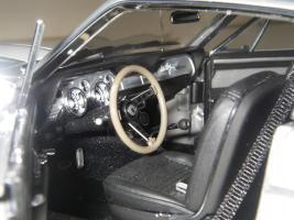 Прикрепленное изображение: Shelby_Mustang_GT350_1967__Exact_Detail_Replicas___22_.JPG