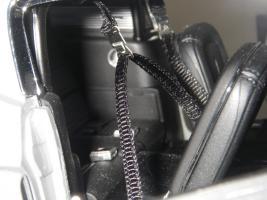 Прикрепленное изображение: Shelby_Mustang_GT350_1967__Exact_Detail_Replicas___25_.JPG