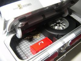 Прикрепленное изображение: Shelby_Mustang_GT350_1967__Exact_Detail_Replicas___26_.JPG