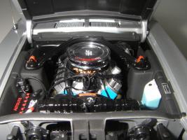 Прикрепленное изображение: Shelby_Mustang_GT350_1967__Exact_Detail_Replicas___27_.JPG