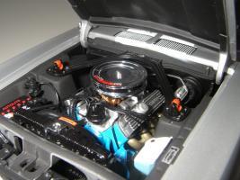 Прикрепленное изображение: Shelby_Mustang_GT350_1967__Exact_Detail_Replicas___28_.JPG