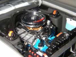 Прикрепленное изображение: Shelby_Mustang_GT350_1967__Exact_Detail_Replicas___29_.JPG