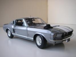 Прикрепленное изображение: Shelby_Mustang_GT350_1967__Exact_Detail_Replicas___30_.JPG
