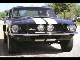 Прикрепленное изображение: Ford_Shelby_Mustang_GT350_1967__2_.jpg