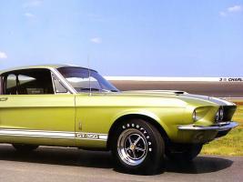Прикрепленное изображение: Ford_Shelby_Mustang_GT350_1967__________.jpg