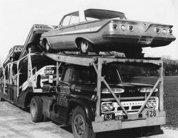 Прикрепленное изображение: Chevrolet_L70_Truck_1961.jpg