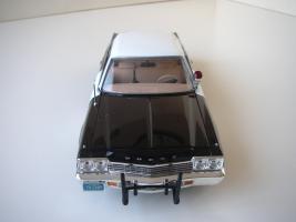Прикрепленное изображение: Dodge_Monaco_4_door_Sedan_California_Highway_Patrol_1974__ERTL___Autoworld___11_.JPG