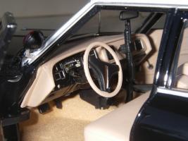 Прикрепленное изображение: Dodge_Monaco_4_door_Sedan_California_Highway_Patrol_1974__ERTL___Autoworld___21_.JPG