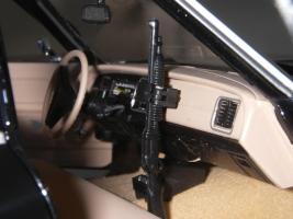 Прикрепленное изображение: Dodge_Monaco_4_door_Sedan_California_Highway_Patrol_1974__ERTL___Autoworld___22_.JPG