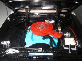 Прикрепленное изображение: Dodge_Monaco_4_door_Sedan_California_Highway_Patrol_1974__ERTL___Autoworld___26_.JPG