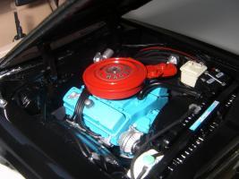 Прикрепленное изображение: Dodge_Monaco_4_door_Sedan_California_Highway_Patrol_1974__ERTL___Autoworld___28_.JPG