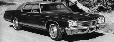 Прикрепленное изображение: Dodge_Monaco_4_door_Sedan_1974.jpg