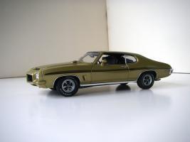 Прикрепленное изображение: Pontiac_LeMans_GTO_Hardtop_Coupe_1972__GMP___6_.JPG