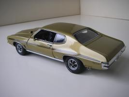 Прикрепленное изображение: Pontiac_LeMans_GTO_Hardtop_Coupe_1972__GMP___8_.JPG