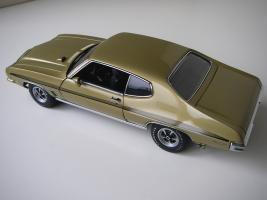 Прикрепленное изображение: Pontiac_LeMans_GTO_Hardtop_Coupe_1972__GMP___13_.JPG