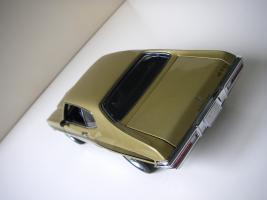 Прикрепленное изображение: Pontiac_LeMans_GTO_Hardtop_Coupe_1972__GMP___16_.JPG