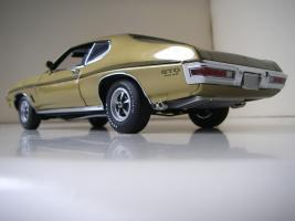 Прикрепленное изображение: Pontiac_LeMans_GTO_Hardtop_Coupe_1972__GMP___18_.JPG