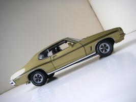 Прикрепленное изображение: Pontiac_LeMans_GTO_Hardtop_Coupe_1972__GMP___19_.JPG