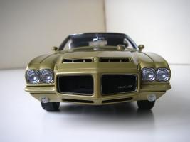 Прикрепленное изображение: Pontiac_LeMans_GTO_Hardtop_Coupe_1972__GMP___23_.JPG