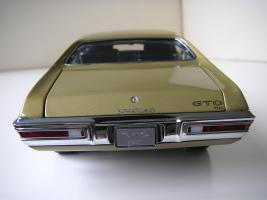 Прикрепленное изображение: Pontiac_LeMans_GTO_Hardtop_Coupe_1972__GMP___24_.JPG