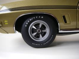 Прикрепленное изображение: Pontiac_LeMans_GTO_Hardtop_Coupe_1972__GMP___26_.JPG