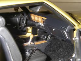 Прикрепленное изображение: Pontiac_LeMans_GTO_Hardtop_Coupe_1972__GMP___30_.JPG