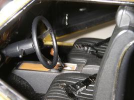 Прикрепленное изображение: Pontiac_LeMans_GTO_Hardtop_Coupe_1972__GMP___31_.JPG