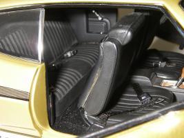 Прикрепленное изображение: Pontiac_LeMans_GTO_Hardtop_Coupe_1972__GMP___32_.JPG