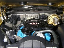 Прикрепленное изображение: Pontiac_LeMans_GTO_Hardtop_Coupe_1972__GMP___35_.JPG
