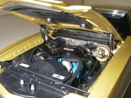 Прикрепленное изображение: Pontiac_LeMans_GTO_Hardtop_Coupe_1972__GMP___36_.JPG