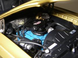Прикрепленное изображение: Pontiac_LeMans_GTO_Hardtop_Coupe_1972__GMP___37_.JPG