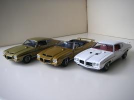 Прикрепленное изображение: Pontiac_GTO_1970__1971___1972__GMP_.JPG