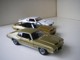 Прикрепленное изображение: Pontiac_GTO_1970__1971___1972__GMP___2_.JPG