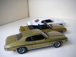 Прикрепленное изображение: Pontiac_GTO_1970__1971___1972__GMP___3_.JPG
