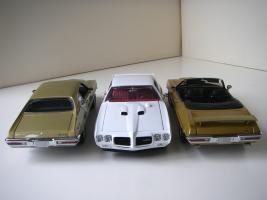 Прикрепленное изображение: Pontiac_GTO_1970__1971___1972__GMP___4_.JPG