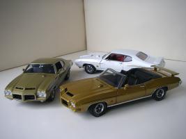 Прикрепленное изображение: Pontiac_GTO_1970__1971___1972__GMP___5_.JPG