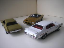 Прикрепленное изображение: Pontiac_GTO_1970__1971___1972__GMP___6_.JPG