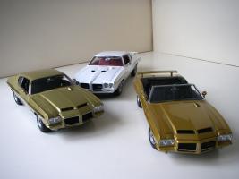 Прикрепленное изображение: Pontiac_GTO_1970__1971___1972__GMP___7_.JPG